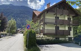 Rezidence Federica - Giustino
