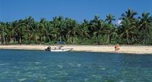 Hotel Coral Costa Caribe