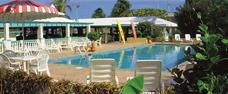 Manchebo Beach Resort a Spa