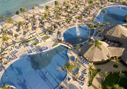 Grand Bahia Principe Bavaro Resort