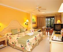 Hotel Gran Bahia Principe La Romana