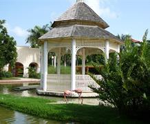 Hotel Iberostar Hacienda Dominicus