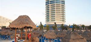 Seadust Cancun Family Resort *****