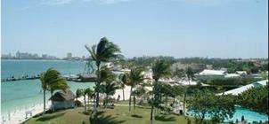 Dos Playas **+