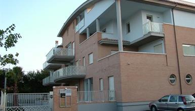 Rezidence Alighieri