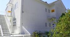 Dům Robert