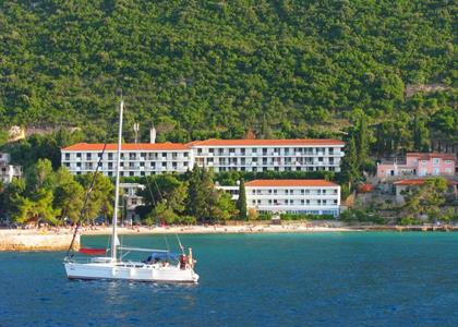 Hotel FARAON ***