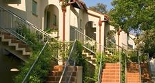 Apartmány Naturist Resort Solaris