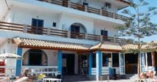 Hotel Hersonissos Sun