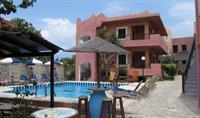 Kri Kri Village Apartments