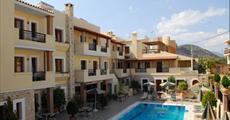Maliatim Aparthotel