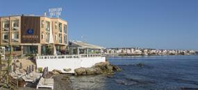 Hotel Palmera Beach & Spa