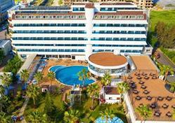 Hotel Drita Resort & Spa