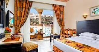 Hotel ALBATROS PALACE RESORT *****