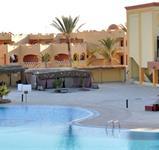 Hotel Blue Reef Resort ****