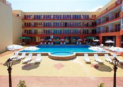 Hotel IH POMORIE RELAX