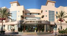Hotel Sea Star Beau Rivage