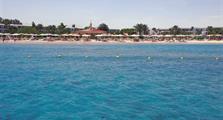 Hotel Lamar Resort Abu Soma (ex. Riviera Plaza)