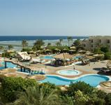 Hotel Flamenco Beach & Resort ****