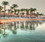 Hotel Marlin Inn Beach Resort ****