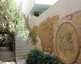 Eva Studios & Apartments CLEVER