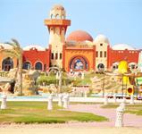Hotel Pirates Gate Resort (ex. Onatti Beach) ****