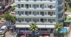 Hotel Cimen