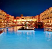 Hotel Moon Resort