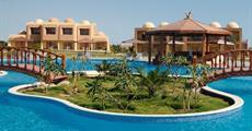 Hotel Wadi Lahmy Azur Resort
