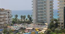 Kemalhan Beach