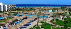 Hurghada Long Beach (Ex. Hilton)