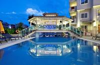 Hotel Villa Sun Flower