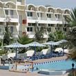 Hotel Royal Star Empire Beach (Ex. Triton Empire Beach) ***