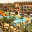 Le Pacha Resort ****