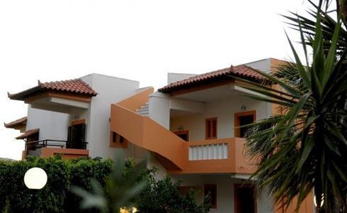 Hotel Koni Village