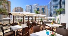 Hotel Ramada & Suites