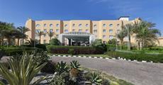 Golden Beach Resort (Ex. Movie Gate)