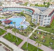 Armas Hotel Labada Beach