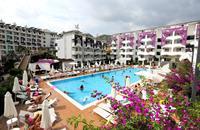 Anjeliq Club Hotel