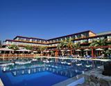 All Senses Ocean Blue Resort