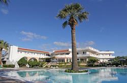 Sabina hotel ***