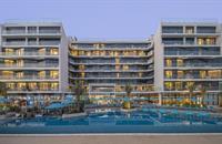 Hotel The Retreat Palm Dubai Mgallery By Sofitel