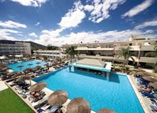 Hotel Dodeca Sea Resort