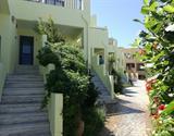 Corellia Blue Beach