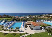 Hotel Rodos Princess