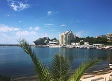 Interhotel Pomorie Beach