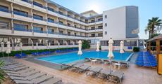 Islands Resort Marisol