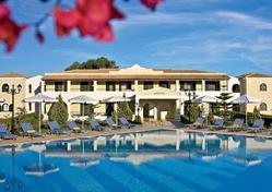 Hotel Gelina Village and Resort