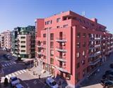 Salt Lake Apartments