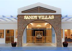 Vily Kairaba Sandy